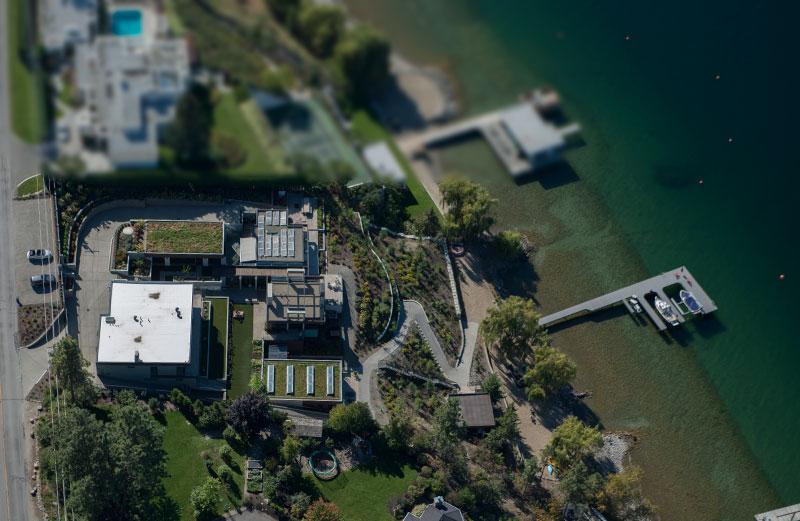 Craig-House-aerial