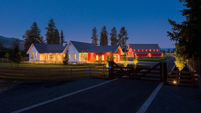 farm_house1