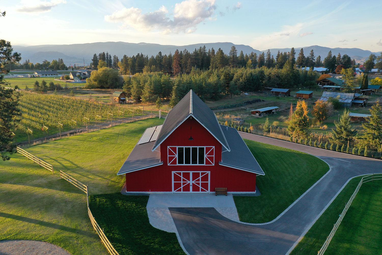 farm_house2