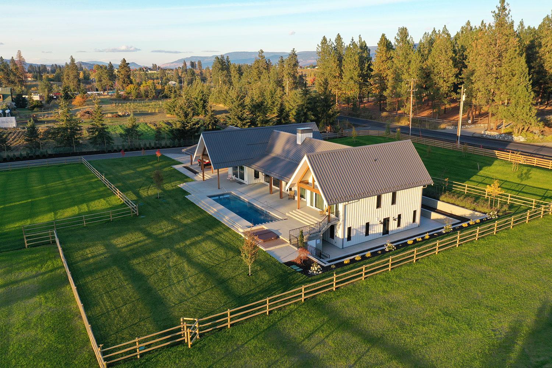 farm_house3