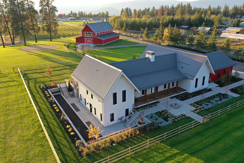 farm_house4