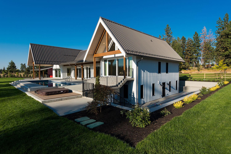 farm_house8