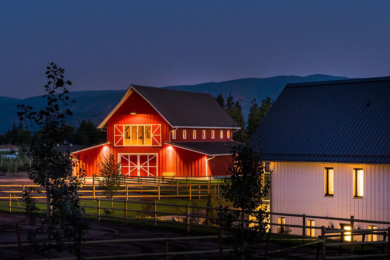 farm_house9