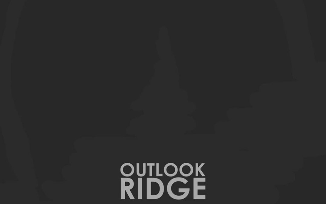 OUTLOOK RIDGE