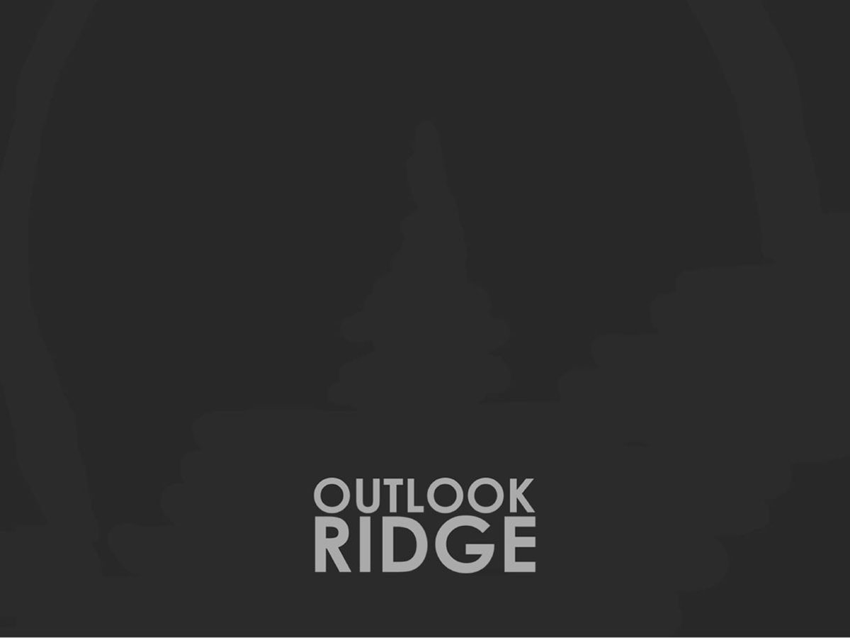 outlook_3